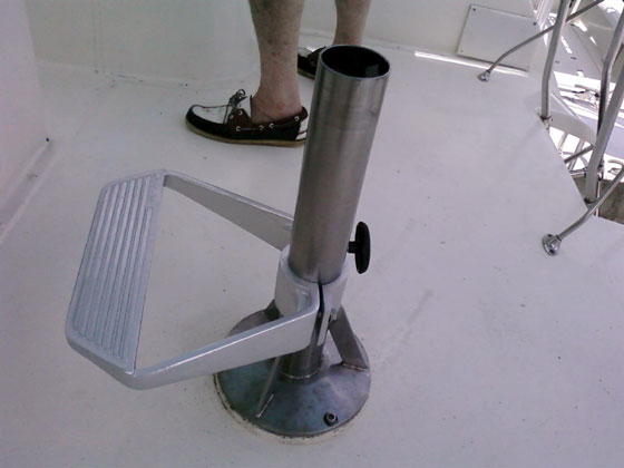 05-31-09-boat-chair-stanchion-tool-03