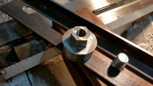 11-20-16-woodturning-tool-rest-nut-with-hex-up