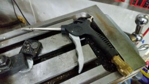 11-27-16-blow-gun-after-repair-with-new-trigger-installed-small